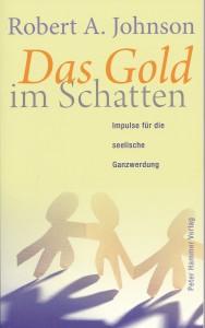 Der goldene Schatten