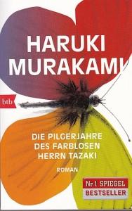 Haruku Murakami_klein